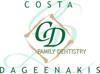 Sponsored by Costa & Dageenakis Family Dentistry