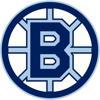 Sponsored by Blaine Youth Hockey Association