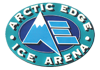 Sponsored by Arctic Edge