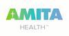 Sponsored by Amita Health
