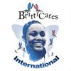 Sponsored by BrittiCares International