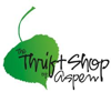 Sponsored by Aspen Thrift Shop