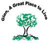 Sponsored by  Glen Neighborhood Improvement Association