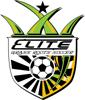 Sponsored by Elite Grass Roots Soccer