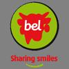Sponsored by Bell Brands