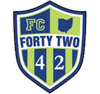 Sponsored by FC Forty Two