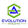 Sponsored by Evolution Athletix