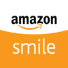 Sponsored by Amazon Smile