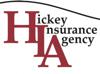 Sponsored by Hickey Insurance Agency