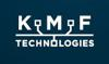Sponsored by KMK Technologies LLC