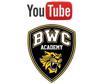 Sponsored by BWC Academy TV