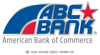 Sponsored by ABC Bank