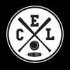 Sponsored by XCEL Sports