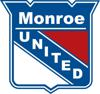 Monroe_united_element_view