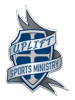 Sponsored by Uplift Sports Ministry