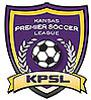 Sponsored by Kansas Premier Soccer League
