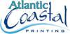 Sponsored by Atlantic Coastal Printing