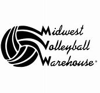 Sponsored by Midwest Volleyball Warehouse