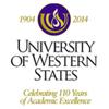 Sponsored by University of Western States Sport Psychology