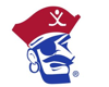 Sponsored by Des Moines Buccaneers