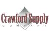 Sponsored by Crawford Supply Company, Inc.