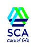 Sponsored by SCA Americas