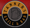 Sponsored by Tanners Grill and Bar