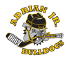 Sponsored by Adrian Youth Hockey Association
