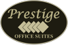 Sponsored by Prestige Office Suites