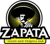 Sponsored by Zapata's Tacos & Tequila  Bar