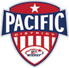 Sponsored by USA Hockey Pacific District