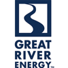 Sponsored by Great River Energy