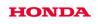 Sponsored by Honda Power Equipment