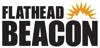 Sponsored by Flathead Beacon