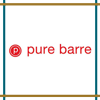 Sponsored by Pure Barre Bedford