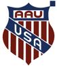 Sponsored by AAU Certified Club
