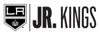 Sponsored by Los Angeles Junior Kings (Calif.)