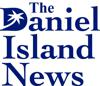Sponsored by Daniel Island News