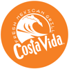 Sponsored by Costa Vida Fresh Mexican