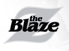 Sponsored by Wisconsin Blaze