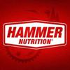 Sponsored by HAMMER NUTRITION