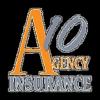 Sponsored by Agency 10 Insurance