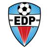 Sponsored by EDP