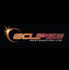 Sponsored by Eclipse Restoration