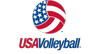 Sponsored by USAVolleyball
