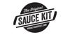 Sponsored by Hockey Sauce Kit