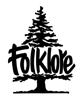 Sponsored by Folklore Contracting Ltd