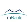 Sponsored by mBank