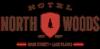 Sponsored by Hotel Northwoods