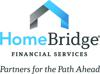 Sponsored by HomeBridge Financial Services